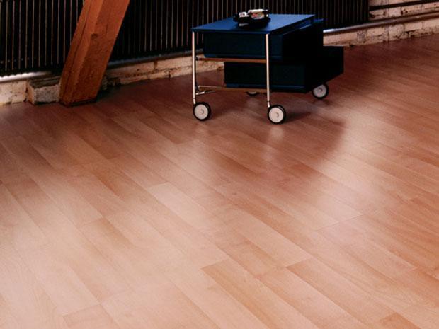 Linoleum flooring  Forbo Flooring Systems